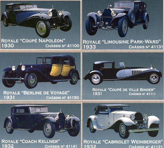 Album Photos -  automobiles, motorisés ou autres! - Page 2 Bugatti-royale-1930-1931-1932-1933_JPG