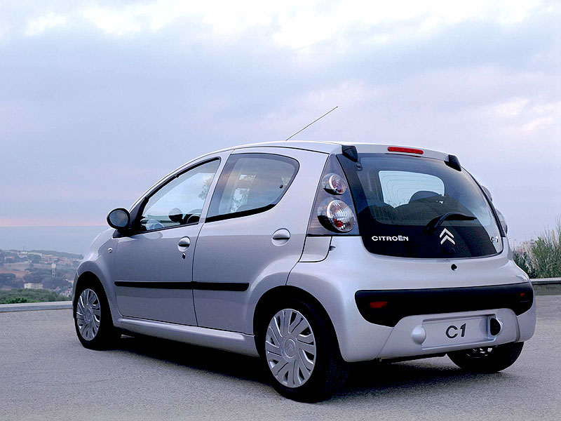 most fuel efficient compact cars autos post. Black Bedroom Furniture Sets. Home Design Ideas