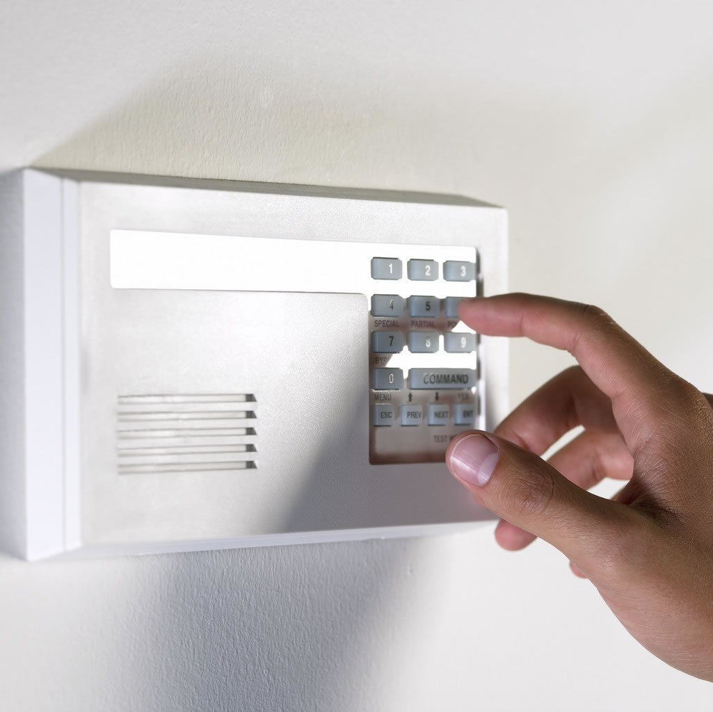 most expensive home security system On security devices for homes
