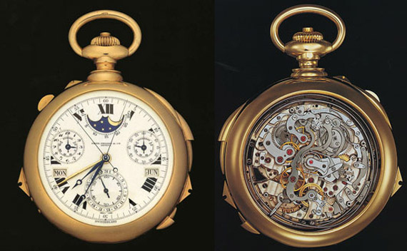 Best Expensive Watches