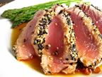 Best Sources of Protein tuna