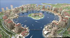Worlds richest countries qatar