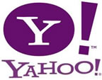 most visited websites yahoo