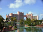 World's Most Expensive Hotel The Atlantis