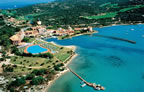 World's Most Expensive Hotel Hotel Cala di Volpe