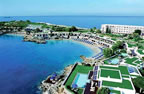 World's Most Expensive Hotel Grand Resort Lagonissi