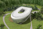 World's Most Unusual Houses toilet shaped house